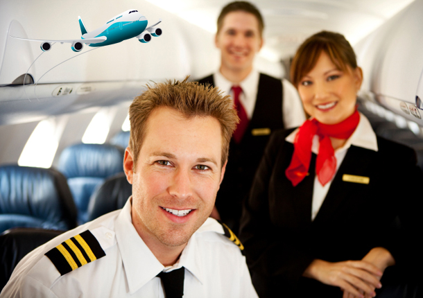Diploma in Airline Ticketing and Travel Management Courses Mumbai, India